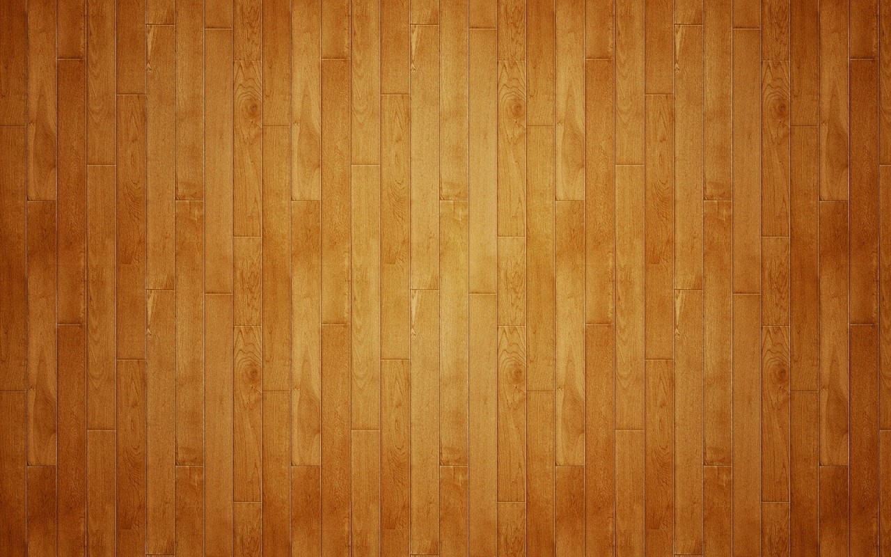 Wood-Pattern-Background-1280x800
